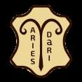 Aries Dari